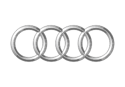 Audi navigation devices