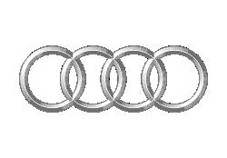 Audi navigasyon cihazları
