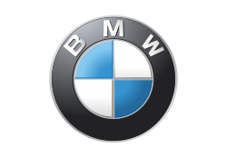 BMW navigation devices
