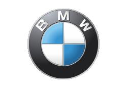BMW navigasyon cihazları