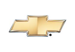 Chevrolet navigasyon cihazları