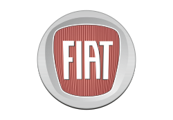 Fiat navigation devices