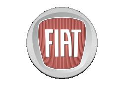 Fiat navigasyon cihazları