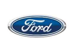 Ford navigation devices