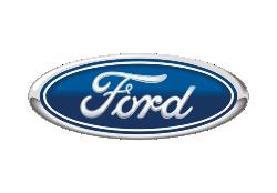 Ford navigasyon cihazları
