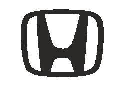 Honda navigasyon cihazları
