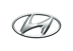 Hyundai navigation devices