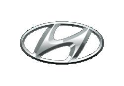 Hyundai navigasyon cihazları