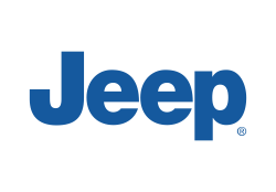 Jeep navigation devices