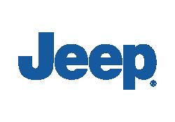 Jeep navigasyon cihazları