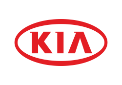 Kia navigation devices