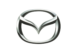 Mazda navigation devices