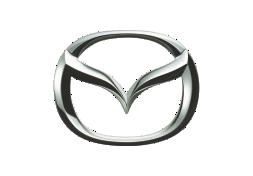 Mazda navigasyon cihazları