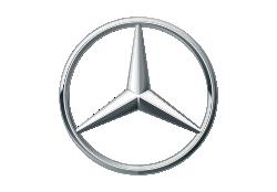 Mercedes navigasyon cihazları