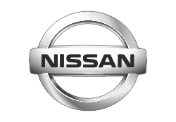 Nissan navigation devices