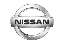 Nissan navigasyon cihazları