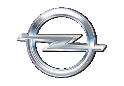 Opel navigasyon cihazları