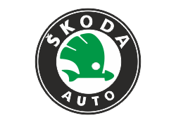 Skoda navigation devices