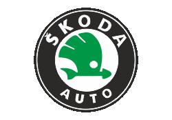 Skoda navigasyon cihazları