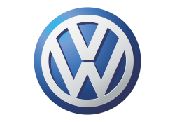 Volkswagen navigation devices