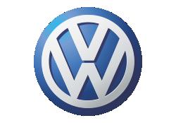 Volkswagen navigasyon cihazları