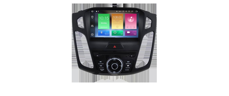 navigasyon cihaz özellikleri