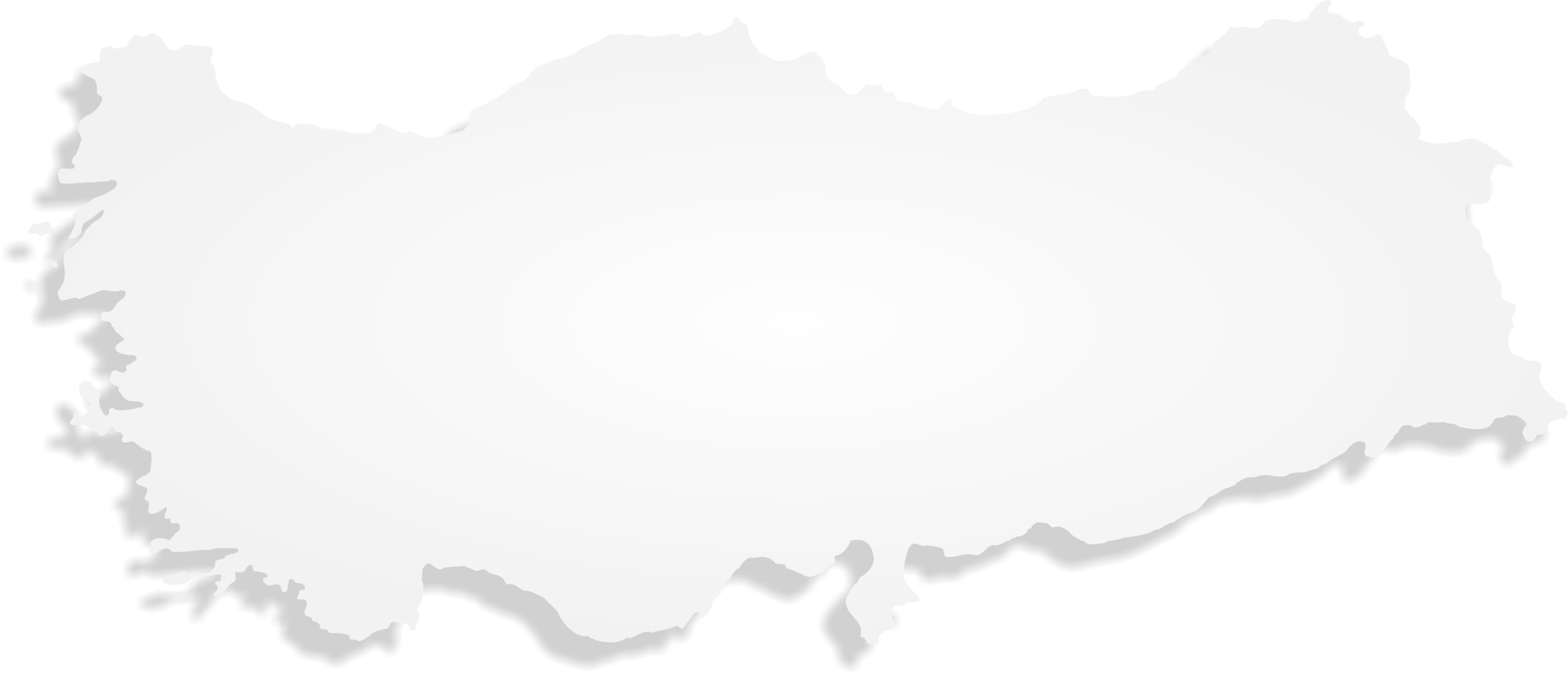 navimex bayi haritası