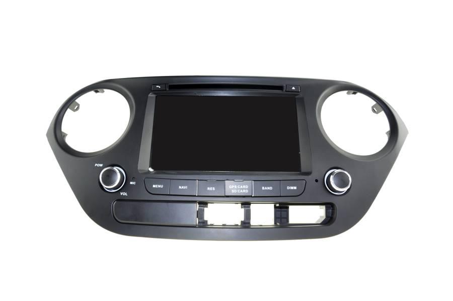 Navimex Hyundai İ10